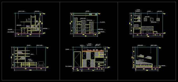 p35-children-room-design-template6