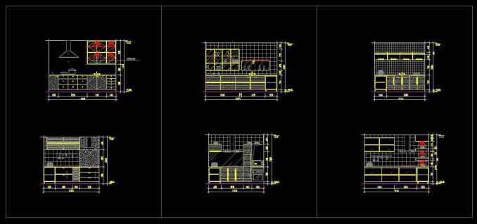 p36-kitchen-design-templates-05