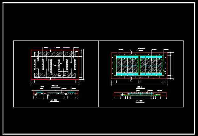 p38-ceiling-design-and-detail-plans-v1-03