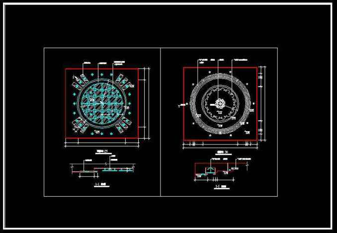 p38-ceiling-design-and-detail-plans-v1-14