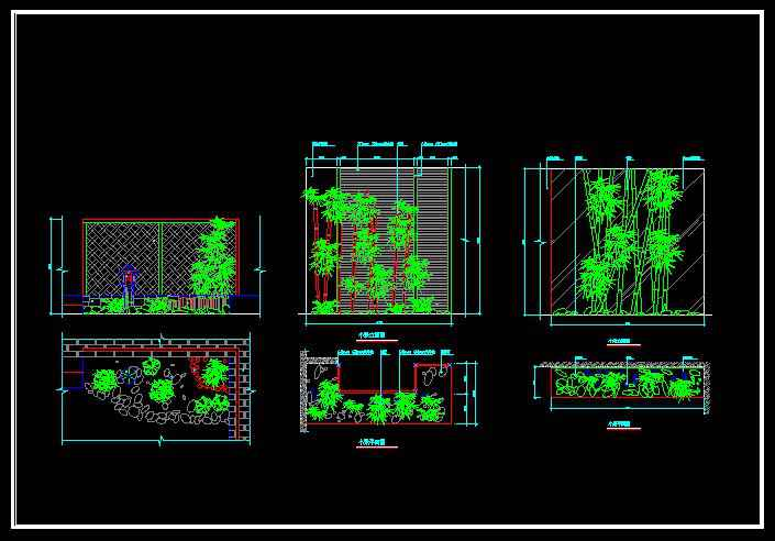 p41gardening-landscape-design-v2-06