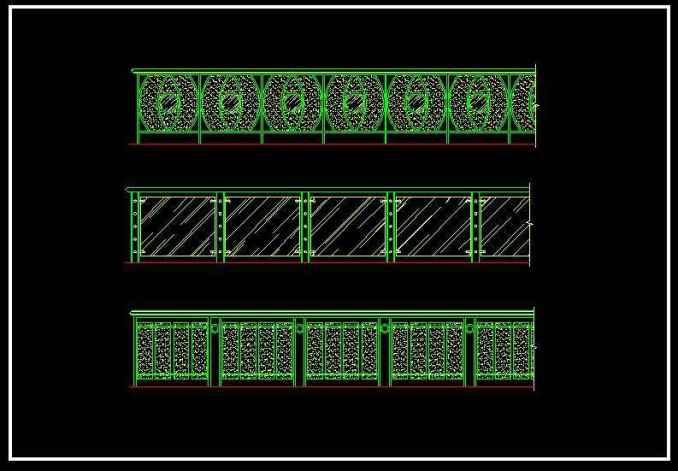 p44wrought-iron-railing-fence-design11