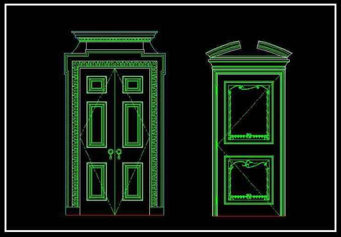 p47european-classical-decorative-design-v-2-07