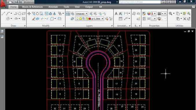 autocad 2011 free download for pc