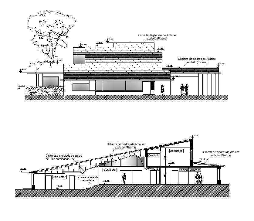 alvar aalto summer house  u2013 muuratsalo experimental house
