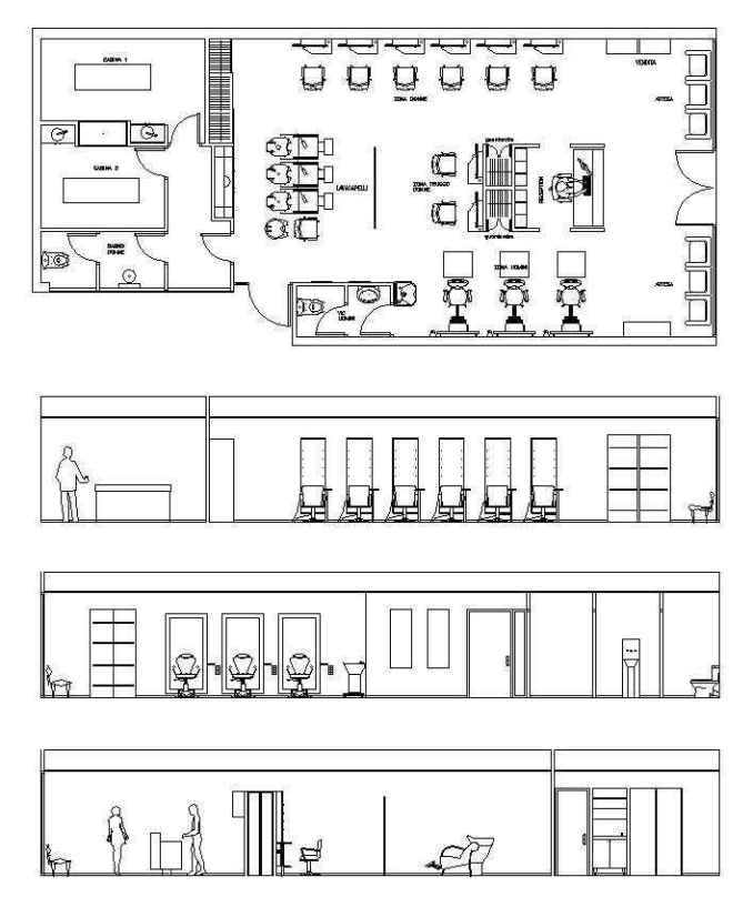 DWG files are compatible back to AutoCAD 2000. These CAD drawings are  available to purchase and download immediately! Spend more time designing,  ...