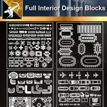 Ceiling Design – Free Autocad Blocks & Drawings Download Center