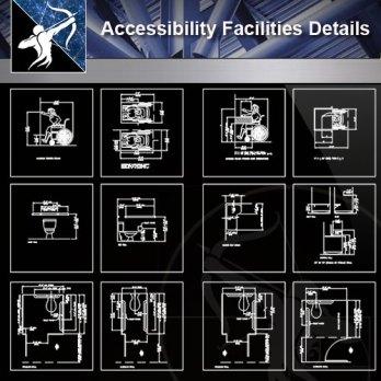 Free Civil engineering – Free Autocad Blocks & Drawings