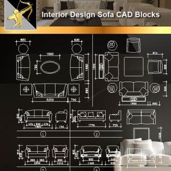 Kitchen Design Free Autocad Blocks Drawings Download Center