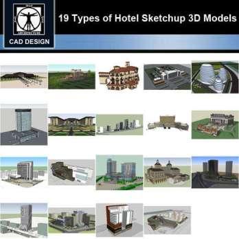 3D Cad Models – Free Autocad Blocks & Drawings Download Center