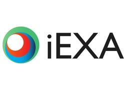 logo_iexa