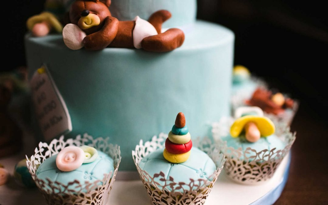 Super Cake List Roundup The Best Cakes Ever All Cake