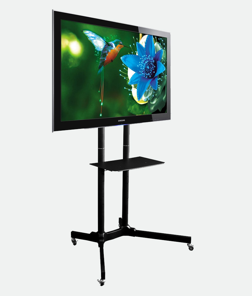 TV Trolley Stands