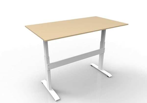 IK158 Desktop W150 x D75 x H3.5 cm, 4 color options