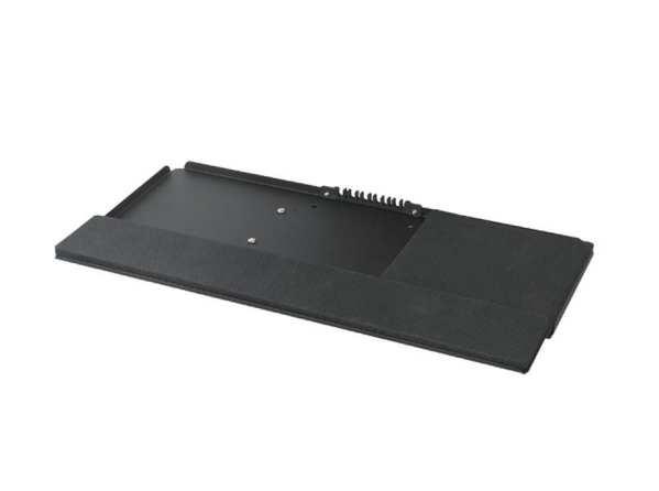 KBT01 VESA 100 Keyboard Tray