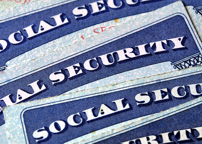 Social Security – A Safety Net for Retired Americans, their Survivors, and the Disabled