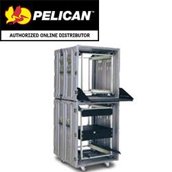 pelican hardigg classic racks allcases