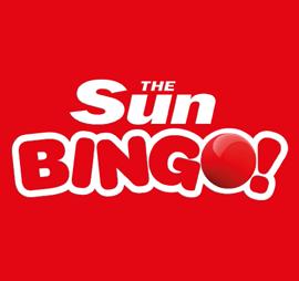 sunbingo