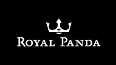 royalpanda250x250