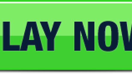 2014-playnow-large-button-300×89
