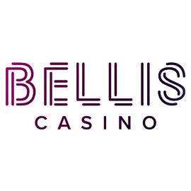 bellis casino
