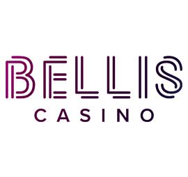 bellis-casino
