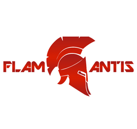 flamantis-casino