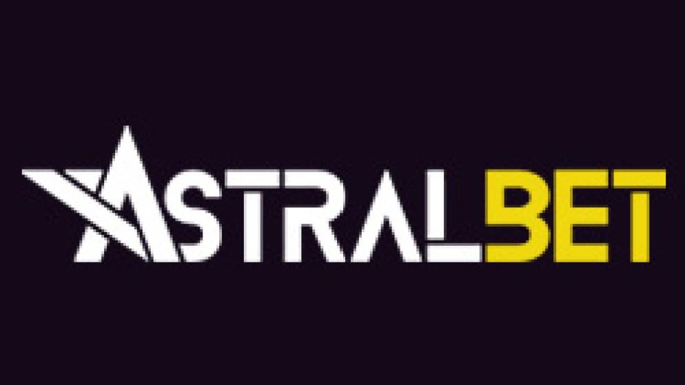 astralbetcasino-250×250