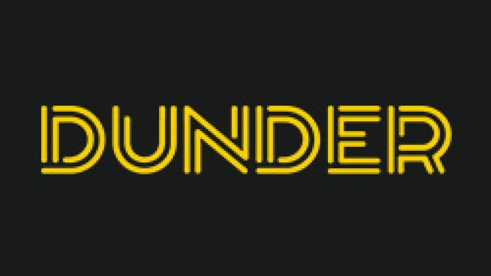 dunder-casino-250×250