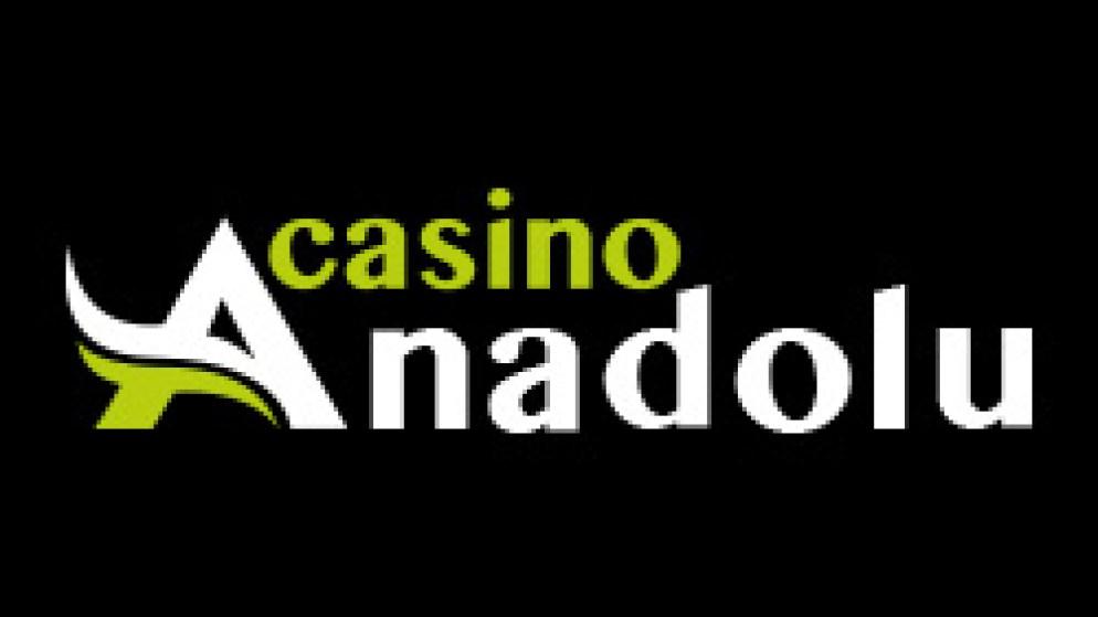 anadolu-casino-250×250