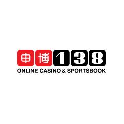global 138 casino