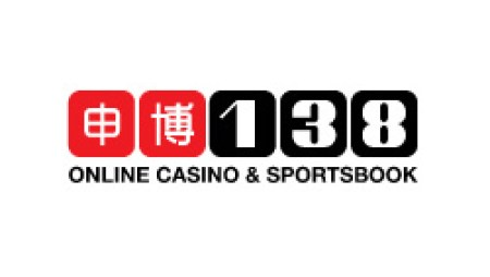 global-138-casino-250×250