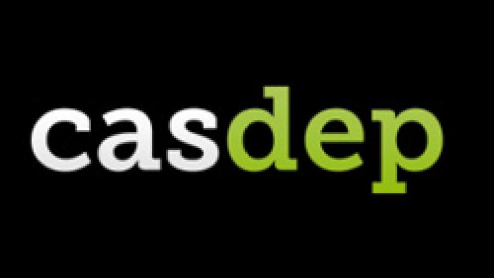 casdep-casino-250×250