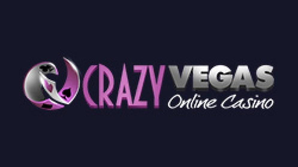 crazy-vegas-casino-250×250