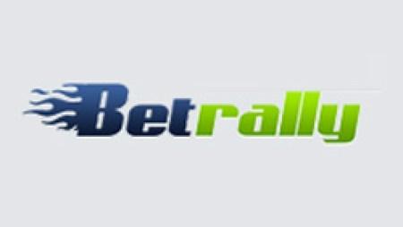 betrally-casino-250×250