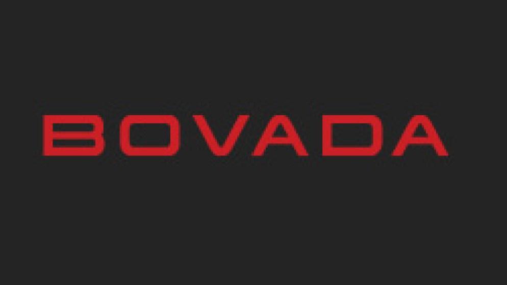 bovada-casino-250×250