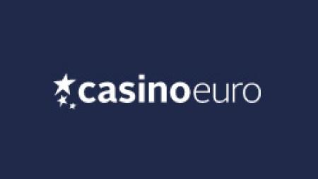 casinoeuro-250×250