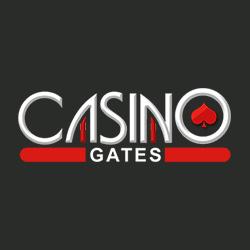 casino gate