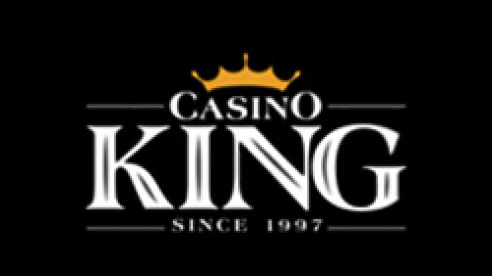 casinoking-250×250