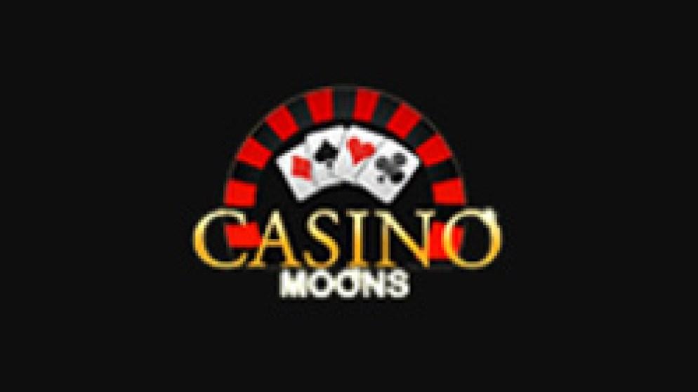 casinomoons-250×250