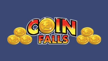 coinfalls-casino-250×250