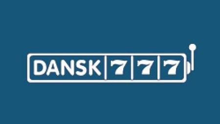 dansk777-casino-250×250