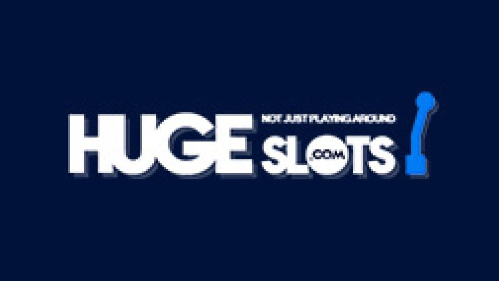 hugeslots-250×250