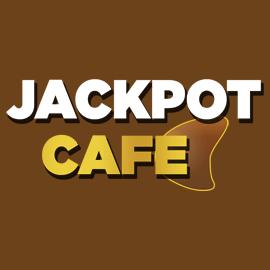 jackpot_cafe