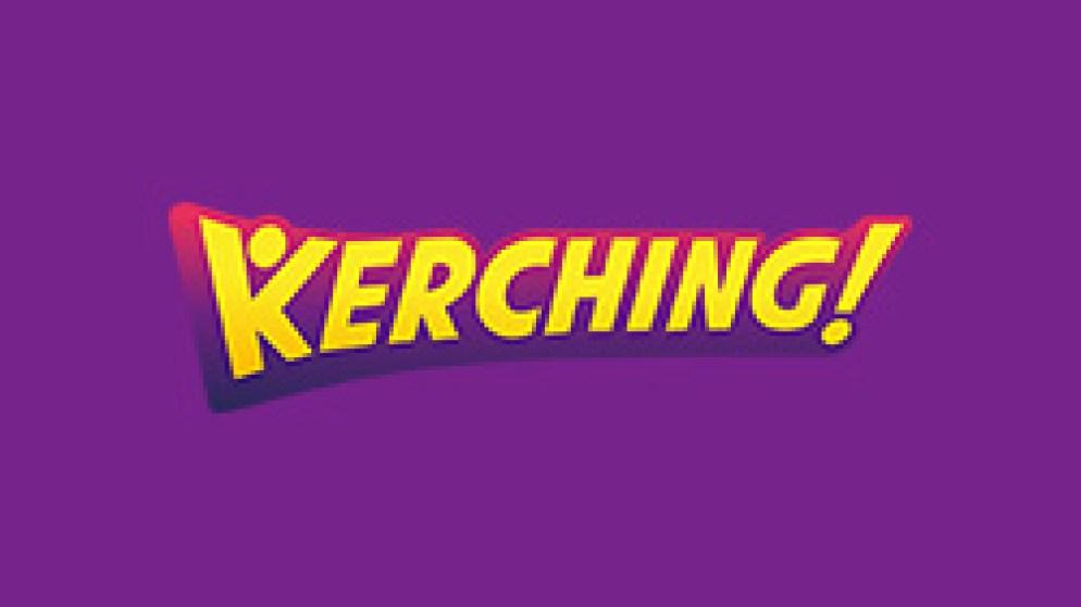 kerching-casino-250×250
