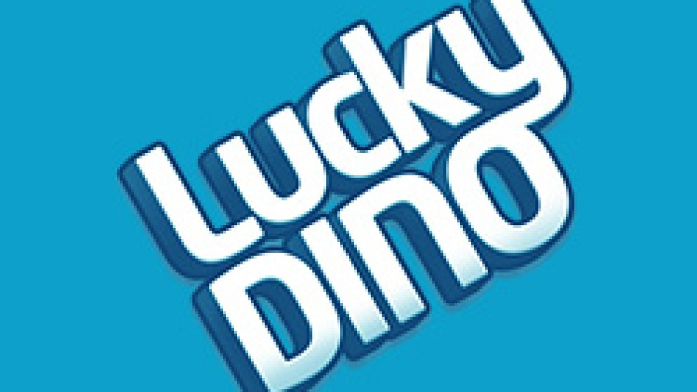 luckydino-casino-250×250