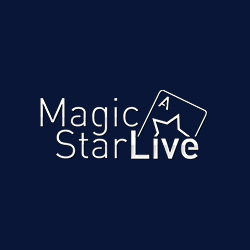 magic star live