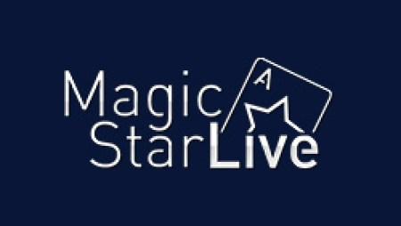 magicstarlive-250×250
