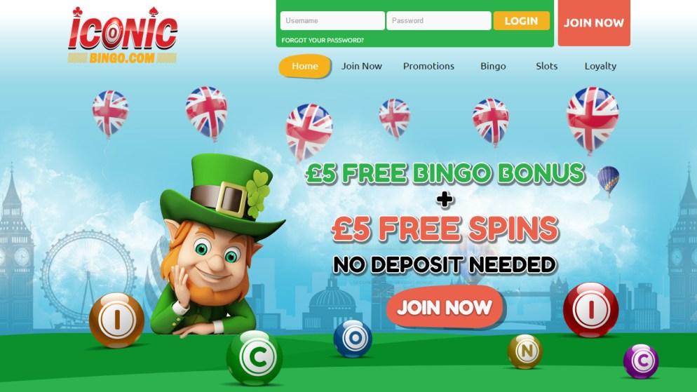How To Find The Best Bingo Sites UK No Deposit Over The Web