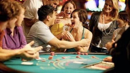 The World of Best Casino Bonuses No Deposit UK